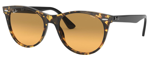 Ray-Ban RB2185 1248AC