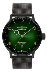 ZEPPELIN 8048M-5