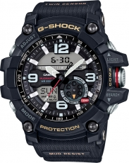 CASIO G-SHOCK GG 1000-1A