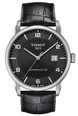 TISSOT LUXURY POWERMATIC 80 T086.407.16.057.00