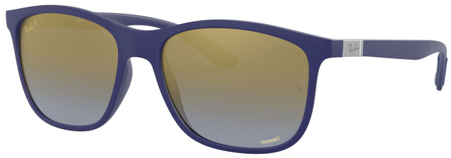 Ray-Ban RB4330CH 6015J0