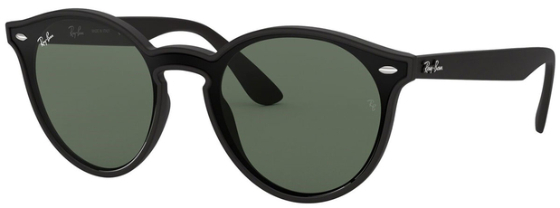 Ray-Ban RB4380N 601S71