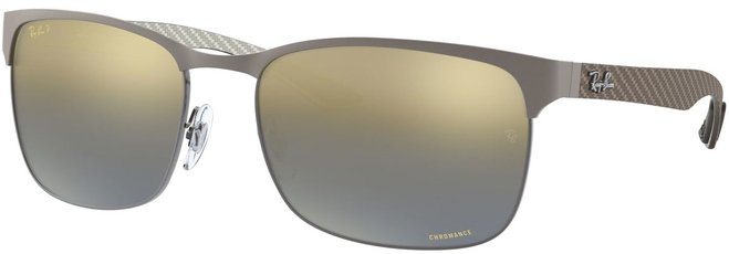 Ray-Ban RB8319CH 9075J0