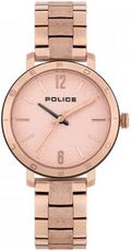 POLICE PL15694MSRU/32M
