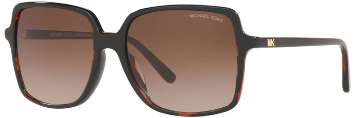 MICHAEL KORS MK2098U 378113
