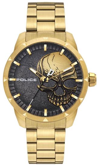 POLICE Neist PL15715JSG/78M