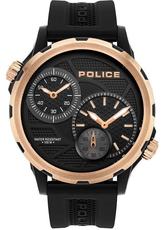 POLICE PL16019JPBR/02P