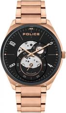 POLICE PL16022JSRB/02M