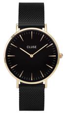 CLUSE CW0101201008
