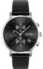 HUGO BOSS 1513777