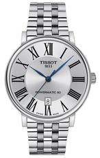 TISSOT T122.407.11.033.00
