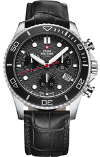 SWISS MILITARY CHRONO SM34051,04