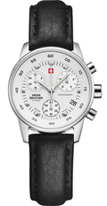 SWISS MILITARY CHRONO SM34013,04