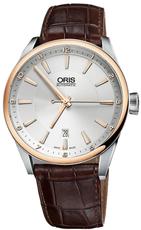 ORIS 0173376426331-0752180FC