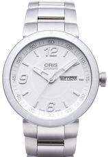 ORIS 0173576514166-0782510