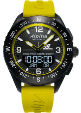 ALPINA AL-283MGY5AQ6