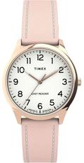 TIMEX TW2U22000