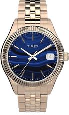 TIMEX TW2T87300