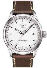 TISSOT T116.407.16.011.00