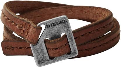 DIESEL DX0568040