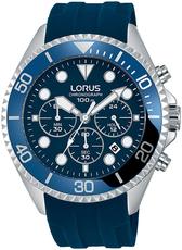 LORUS RT325GX9