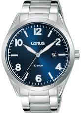 LORUS RH965MX9