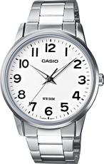 CASIO MTP 1303D-7B