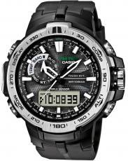 CASIO PRW 6000-1