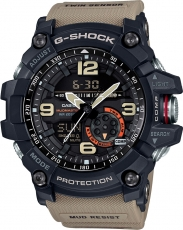 CASIO G-SHOCK GG 1000-1A5