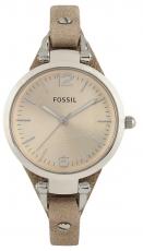 FOSSIL ES2830