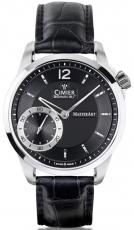 CIMIER 6110-SS021