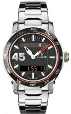 CIMIER 6109-SS022