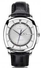CIMIER 5105-SS011