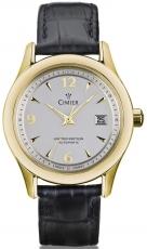 CIMIER 2497-YP011