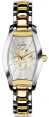 CIMIER 3103-SY012
