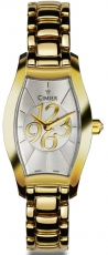 CIMIER 3103-YP012
