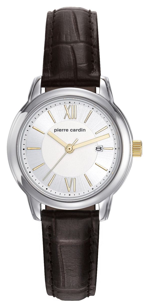 PIERRE CARDIN Bercy PC901852F02