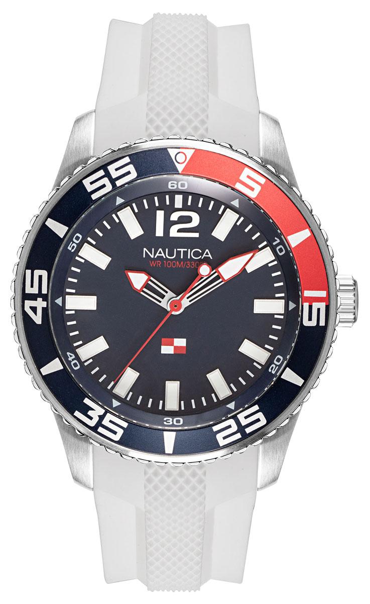 NAUTICA PACIFIC BEACH NAPPBP905