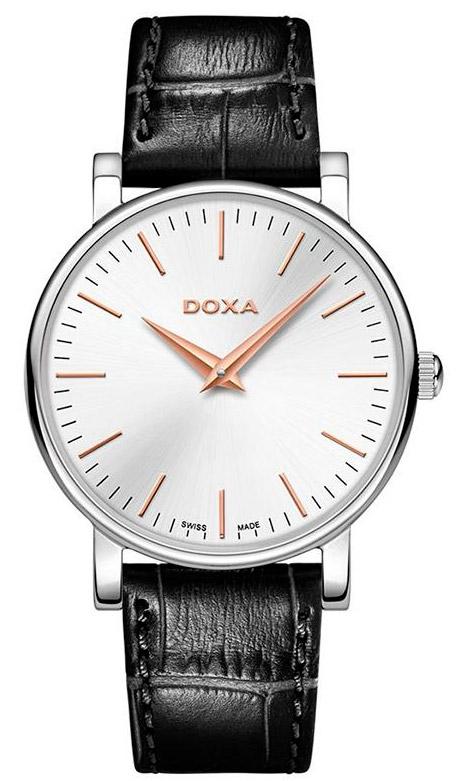 DOXA 173.15.021R.01