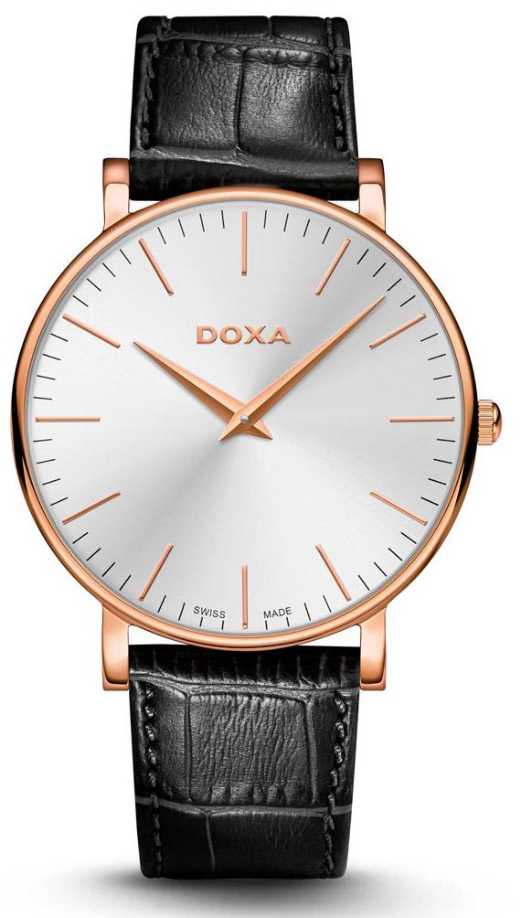 DOXA 173.90.021.01