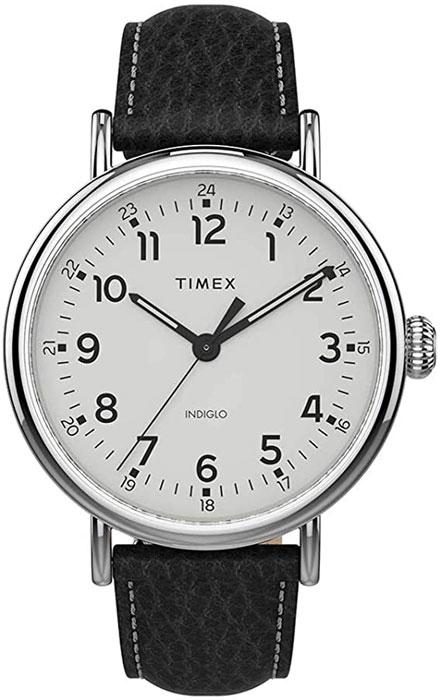 TIMEX Standart XL TW2T90900